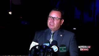 Sheriffs disparan a atacante en el Este de Los Ángeles-Noticias62 - Thumbnail