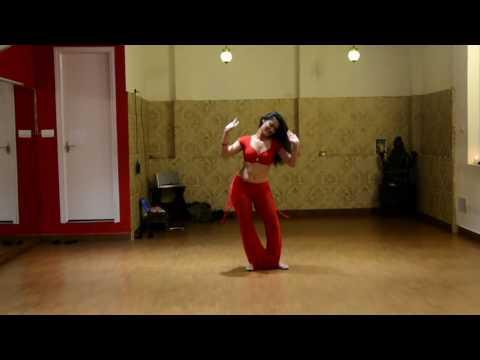 Video BANJARA SCHOOL OF DANCE   MEHER MALIK   PEHLA PEHLA PYAAR HAI download in MP3, 3GP, MP4, WEBM, AVI, FLV January 2017