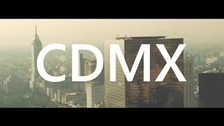 Mexico City Mexico  city photo : MEXICO CITY Lifestyle | HD