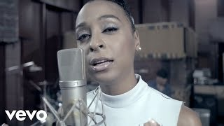 Alaine - Hello (Adele Reggae Cover) Video