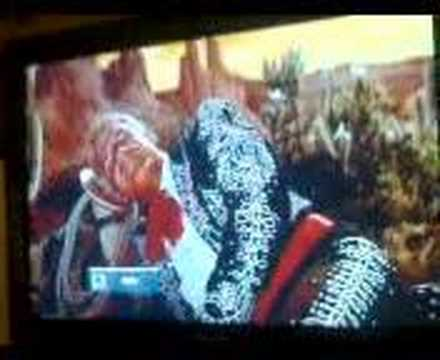 Cypriot Comedy - The 3 Amigos -1-