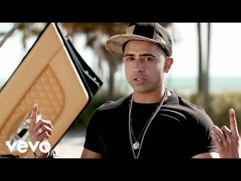 0  Im All Yours Jay Sean ft. Pitbull