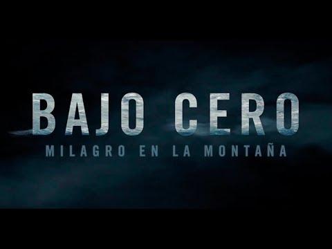 BAJO CERO ( HD)