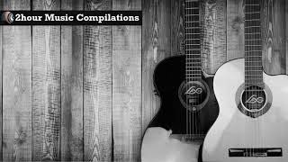 Acoustic Rock 2  1996   2017    A Two Hour Long Compilation