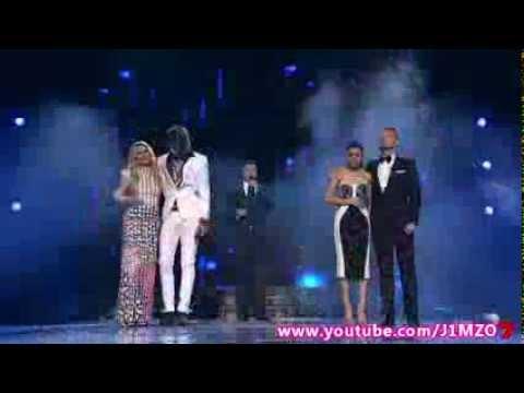(Live - Dean Ray & Marlisa Punzalan | Winner Announced Congratulations to the winner!