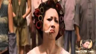 Nonton Kungfu Maranao 2 Film Subtitle Indonesia Streaming Movie Download