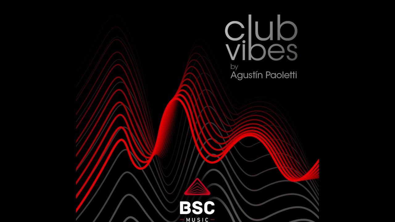 Club Vibes Vol. 3