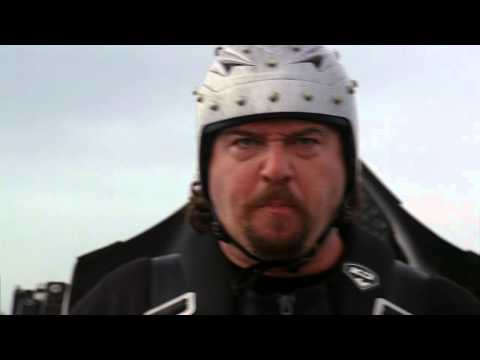 Eastbound & Down 4.06 (Preview)