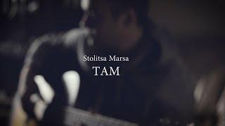 Download Lagu Stolitsa Marsa - Там (Премьера клипа) Mp3