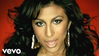 Paula DeAnda's official music video for 'Walk Away (Remember Me)' ft. The Dey. Click to listen to Paula DeAnda on Spotify: http://smarturl.it/PaulaDeAndaSpotify?IQid=PaulaDWAAs featured on Paula DeAnda. Click to buy the track or album via iTunes: http://smarturl.it/PaulaDAlbum?IQid=PaulaDWAGoogle Play: http://smarturl.it/WARMGPlay?IQid=PaulaDWAAmazon: http://smarturl.it/PaulaDAmazon?IQid=PaulaDWAMore From Paula DeAndaDoing Too Much: https://youtu.be/8ySQ0TZFIogEasy: https://youtu.be/gt4xLdw3JdoLo Que Hago Por Tu Amor: https://youtu.be/Cc6wRCCjtb4More great 00s videos here: http://smarturl.it/Ultimate00?IQid=PaulaDWAFollow Paula DeAndaFacebook: https://www.facebook.com/PaulaDeandaTwitter: https://twitter.com/pauladeandaSubscribe to Paula DeAnda on YouTube: http://smarturl.it/PaulaDeAndaSub?IQid=PaulaDWA---------Lyrics:I'm gonna remember youYou're gonna remember meI'm gonna remember youYou're gonna remember meYou gonna remember me booI'm gonna remember you tooI can't forget all the crazy shhh.. we used to doYou was doing too muchI wasn't doing enoughThat's what your friends are sayingYou got a man anywayI can't explain it neitherI ain't never wanna leave yaHell ya its hard to walk away when I see yaWhen I see ya I remember the dayYou put your shoes on and moved onBefore I could say