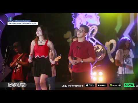 Video Aku cah kerjo- nella kharisma ft prabu download in MP3, 3GP, MP4, WEBM, AVI, FLV January 2017