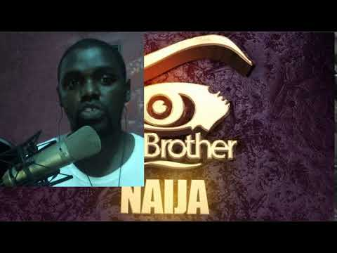 Join Big Brother Naija Finals Live Stream now