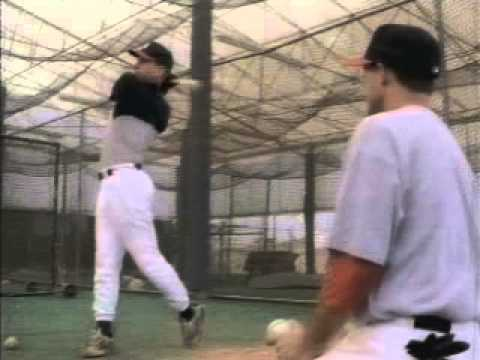 banned commercials  nike baseball2)