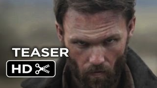 Nonton Child Of God Teaser TRAILER 1 (2013) - James Franco, Cormac McCarthy Movie HD Film Subtitle Indonesia Streaming Movie Download