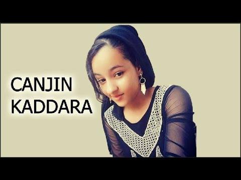 CANJIN KADDARA EPISODE 13