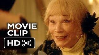 Nonton Elsa   Fred Movie Clip   Dodging The Check  2014    Shirley Maclaine  Christopher Plummer Movie Hd Film Subtitle Indonesia Streaming Movie Download