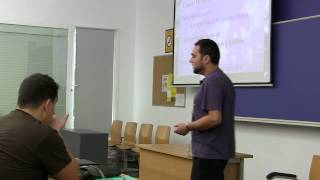 Umh1726 2013-14 Lec002 Problemática Social Y Comunicación En El Mayor. Alteraciones Psicoemocionales