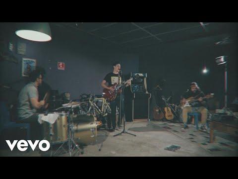 Alexandre Magnani - Ninguém Chega Só (видео)