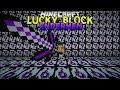 เปิดลักกี้บล็อก Endermen Minecraft Lucky Block