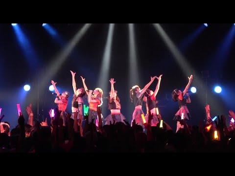 , title : '愛乙女☆DOLL「蒼い空を望むなら」赤坂BLITZ Jewel Beat!! 2017.9.2'