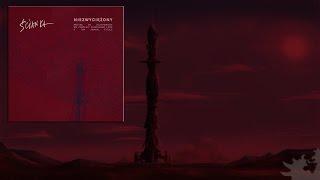 Niezwyciężony (Invincible) - Music For Audiobook
