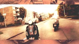 Download Lagu Devi Dev - Versace Mp3