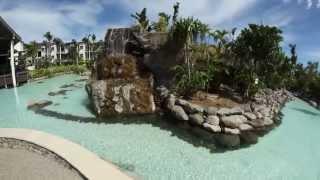 Denarau Island Fiji  city photos : Radisson Blu Resort Fiji