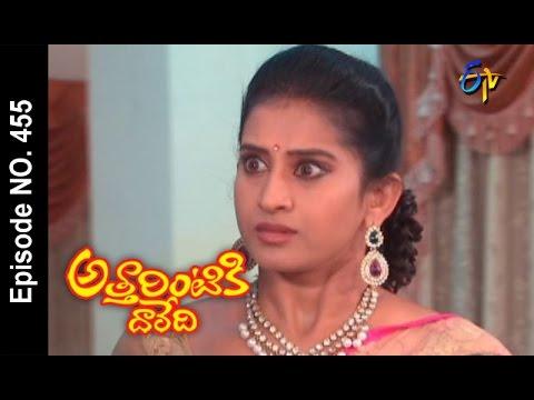 Attarintiki-Daredi--22nd-April-2016--అత్తారింటికి-దారేది-–-Full-Episode-No-455