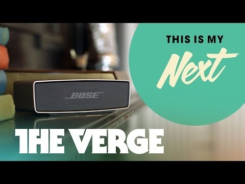 speakers - It's time to upgrade from the speakers inside your laptop and cellphone. It's time to buy a Bluetooth speaker. For only a small amount of money you'll get mo...