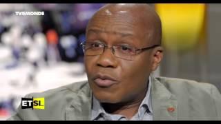 TV5MONDE Bénin, les leçons de la présidentielle