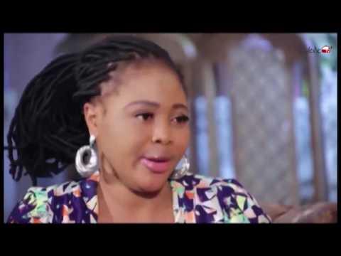 Aye Obinrin Lawa Now Showing On GeledeTV+