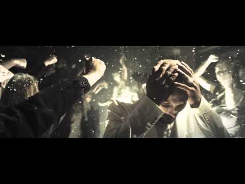 Suspekt Feat. Tina Dickow - Helt Alene