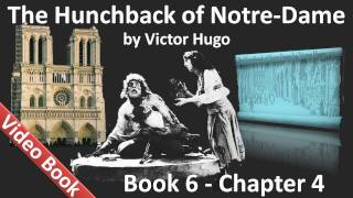 Nonton Book 06 - Chapter 4 - The Hunchback of Notre Dame by Victor Hugo - A Tear for a Drop of Water Film Subtitle Indonesia Streaming Movie Download