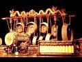 Kuwi Opo Kuwi OJO PODO KORUPSI - Javanese Gamelan Music Jawa - WAYANG KULIT [HD]