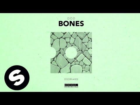 D.O.D - Bones