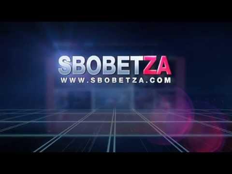 SBOBETZA