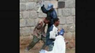 ETHIOPIA Joni Mitchell