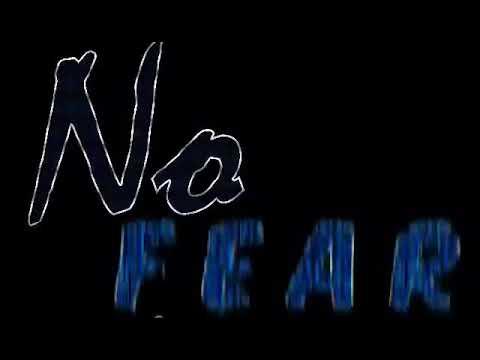 ZGE - Got No Fear(official music video)