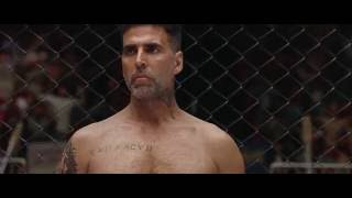 Nonton Akshay Kumar    Best Fight Scene Mma Film Subtitle Indonesia Streaming Movie Download