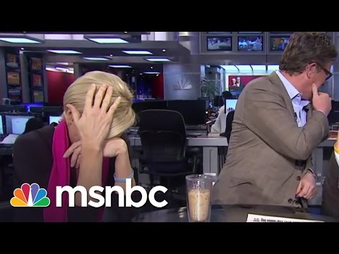 Download Mika Brzezinski Learns About 'Furries' | msnbc HD Mp4 3GP Video and MP3