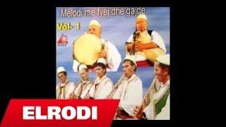 Sh.Sinani Gramsh - Melodi Me Fyej