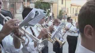 Omaggio a Cianciana - E. Longo