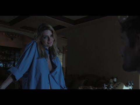 The Basement (2018) Official Trailer [Exclusive]