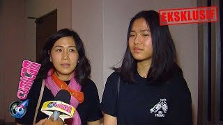 Video Eksklusif! Ini Komentar Veronica Tan Setelah Nonton A Man Called Ahok - Cumicam 12 November 2018 MP3, 3GP, MP4, WEBM, AVI, FLV November 2018