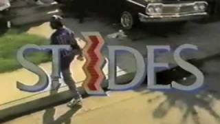 MC Eiht St. Ides Commercial 1994