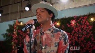 Video Bruno Mars - Rest of my Life (Jane The Virgin) download in MP3, 3GP, MP4, WEBM, AVI, FLV January 2017