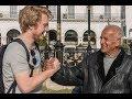 Vlog voyage de Tolt #11