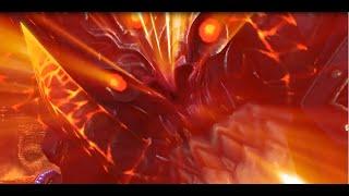 Видео к игре Blade and Soul из публикации: Blade and Soul - Превью июньского обновления корейской версии