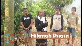 Video Hikmah Puasa (Eps 1) - Parah Bener The Series - Film Komedi MP3, 3GP, MP4, WEBM, AVI, FLV November 2018