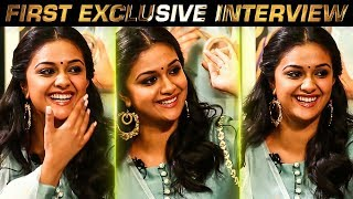 Video Whenever Keerthy sees Suriya her Mom Does this...|Thaana Serndha Kootam| US152 MP3, 3GP, MP4, WEBM, AVI, FLV April 2018